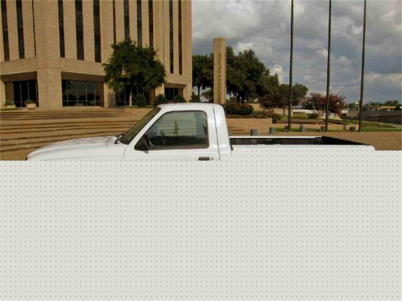Large Picture of '05 Ranger Offered by European Motor Cars LTD - I35W