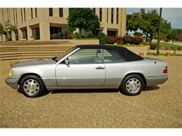 Picture of 1995 E-Class - $8,995.00 - I36A