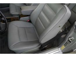 Picture of '95 E-Class - I36A