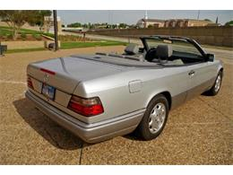 Picture of 1995 Mercedes-Benz E-Class located in Texas Offered by ABC Dealer TEST - I36A