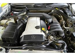 Picture of '95 Mercedes-Benz E-Class located in Texas Offered by ABC Dealer TEST - I36A