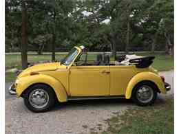 Picture of '73 Beetle - I36L
