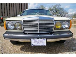 Picture of '85 300 located in Fort Worth Texas - $8,995.00 Offered by ABC Dealer TEST - I36N
