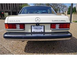 Picture of 1985 300 located in Texas - $8,995.00 - I36N