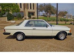 Picture of 1985 300 - $8,995.00 - I36N