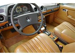 Picture of 1985 Mercedes-Benz 300 - $8,995.00 Offered by ABC Dealer TEST - I36N