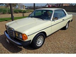 Picture of '85 300 - $8,995.00 Offered by ABC Dealer TEST - I36N