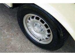 Picture of '85 Mercedes-Benz 300 located in Fort Worth Texas Offered by ABC Dealer TEST - I36N