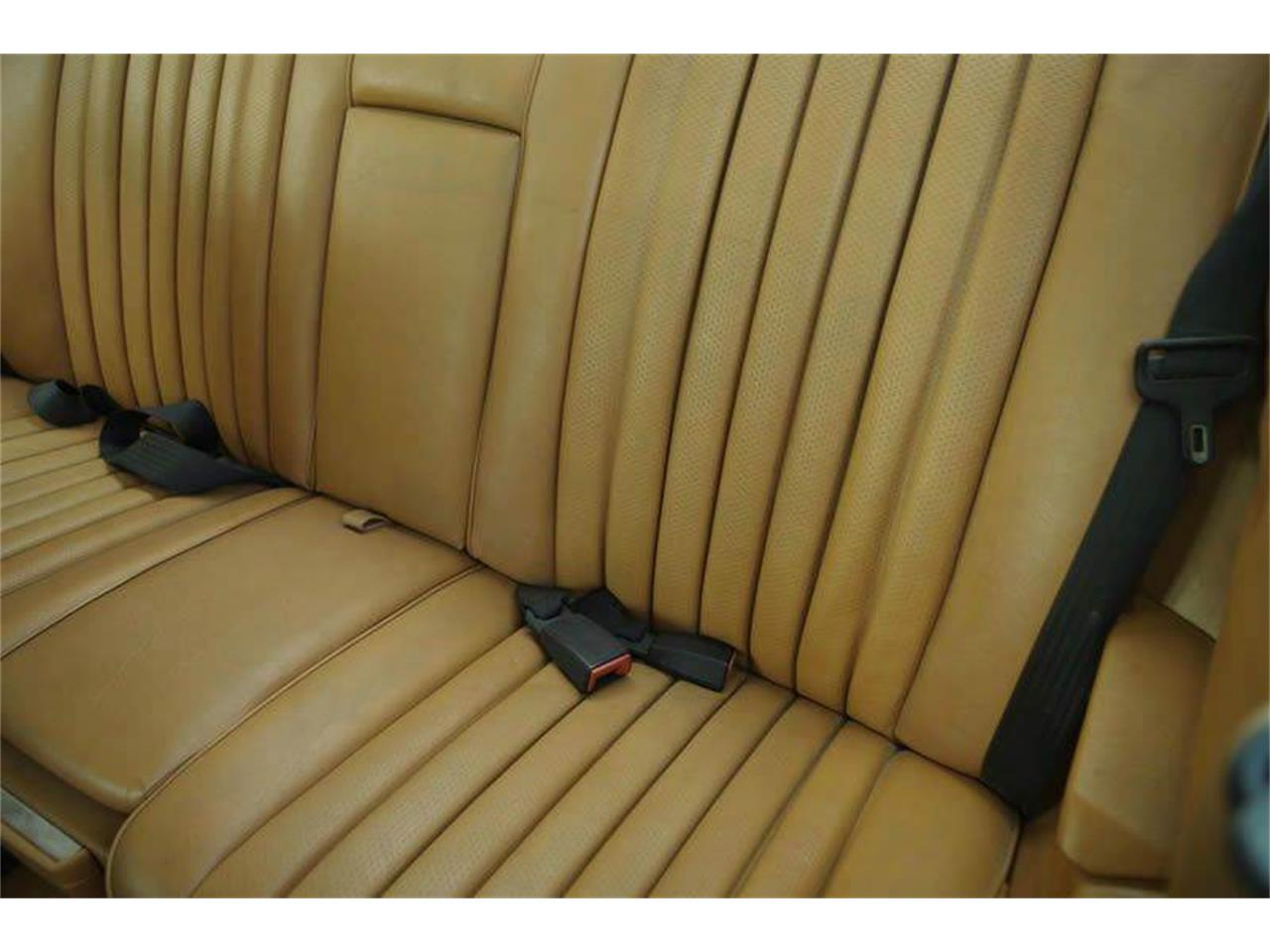 Large Picture of '85 Mercedes-Benz 300 located in Texas - $8,995.00 Offered by ABC Dealer TEST - I36N