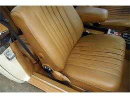 Picture of '85 Mercedes-Benz 300 located in Fort Worth Texas - $8,995.00 Offered by ABC Dealer TEST - I36N