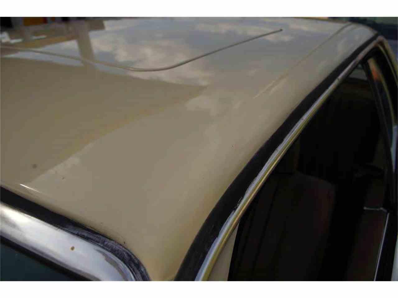 1985 mercedes benz 300 for sale cc 843935 for Fort worth mercedes benz dealership