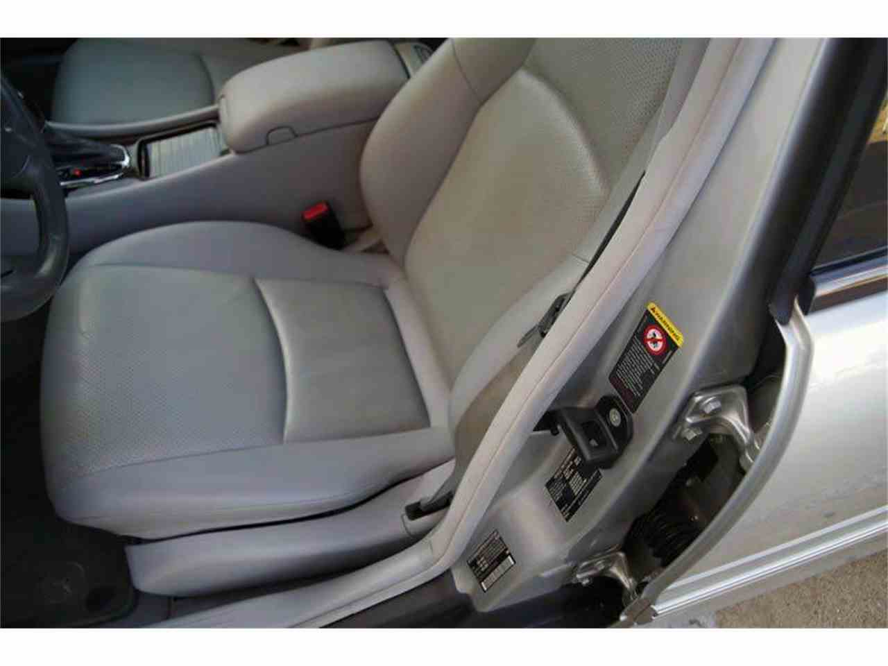 Large Picture of 2004 C-Class located in Fort Worth Texas - $7,995.00 - I36Y
