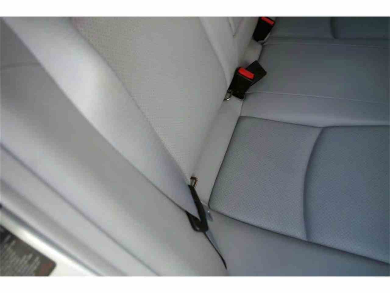Large Picture of '04 C-Class located in Fort Worth Texas Offered by European Motor Cars LTD - I36Y