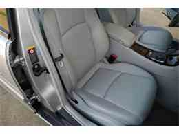 Picture of '04 C-Class located in Texas - $7,995.00 Offered by European Motor Cars LTD - I36Y