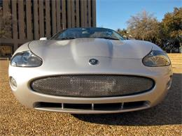 Picture of 2006 Jaguar XKR Offered by ABC Dealer TEST - I374