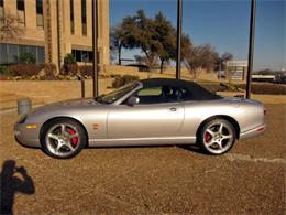 Picture of '06 XKR located in Fort Worth Texas - $23,900.00 Offered by ABC Dealer TEST - I374