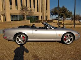 Picture of 2006 Jaguar XKR - I374