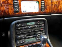 Picture of 2006 XKR located in Fort Worth Texas - $23,900.00 - I374