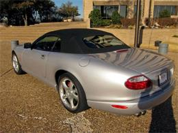 Picture of 2006 Jaguar XKR - $23,900.00 Offered by ABC Dealer TEST - I374