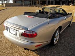 Picture of '06 Jaguar XKR located in Texas Offered by ABC Dealer TEST - I374