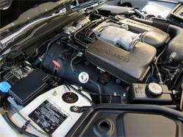 Picture of 2006 Jaguar XKR located in Texas - I374