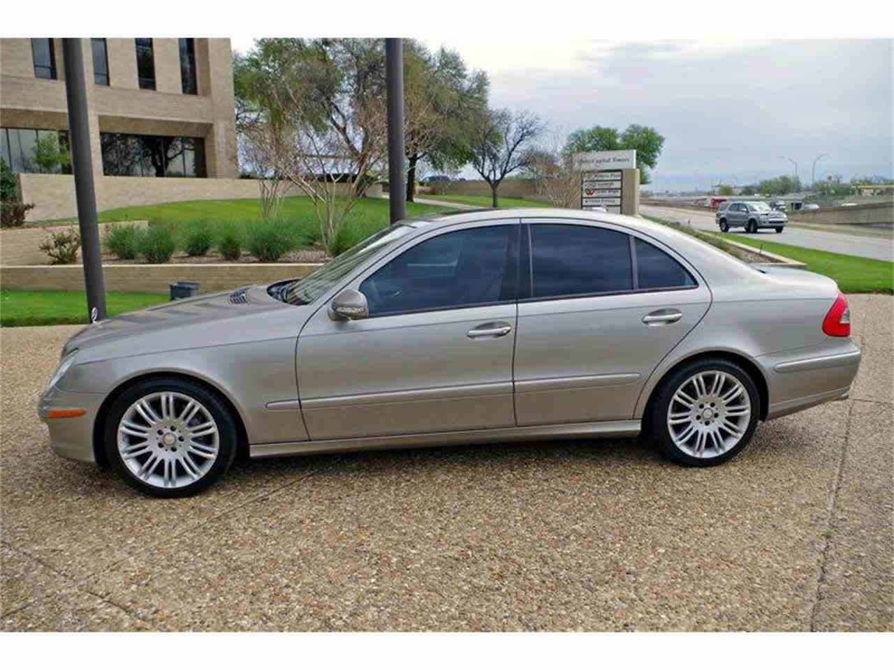 2008 mercedes benz e class for sale cc for 2008 mercedes benz e350 for sale