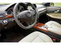 Picture of '10 E-Class - I37H