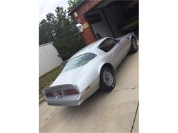 Picture of '77 Pontiac Firebird Trans Am - $14,500.00 Offered by Muscle Car Jr - I37U