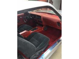 Picture of '77 Firebird Trans Am - $14,500.00 Offered by Muscle Car Jr - I37U