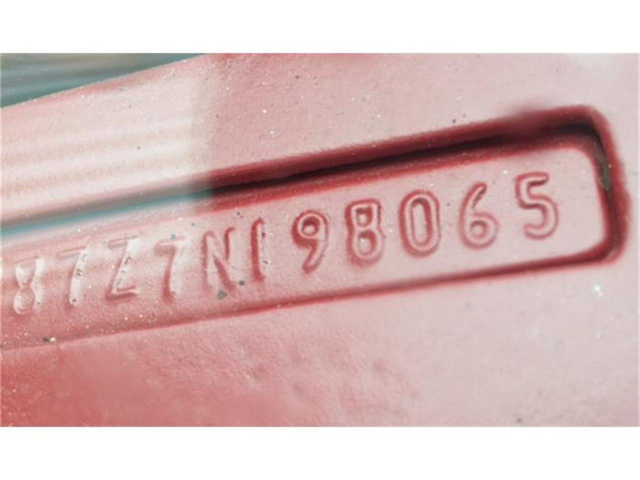 Large Picture of '77 Firebird Trans Am - I37U
