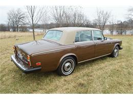Picture of 1980 Silver Shadow located in Carey Illinois - $35,900.00 - I38L