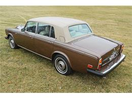 Picture of '80 Silver Shadow - $35,900.00 - I38L