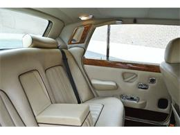 Picture of 1980 Rolls-Royce Silver Shadow located in Illinois - $35,900.00 - I38L
