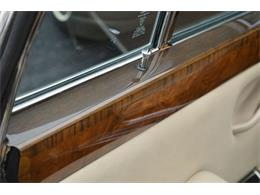 Picture of 1980 Rolls-Royce Silver Shadow - $35,900.00 Offered by Park-Ward Motors - I38L