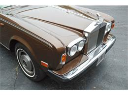 Picture of '80 Rolls-Royce Silver Shadow - $35,900.00 - I38L