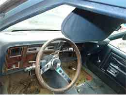 Picture of '86 Custom Cruiser - I39E