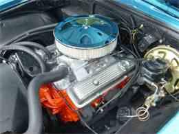 Picture of '68 Camaro Z28 - I39K