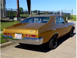 Picture of '74 Nova - I3BR