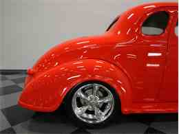 Picture of '39 Street Rod - I3C1