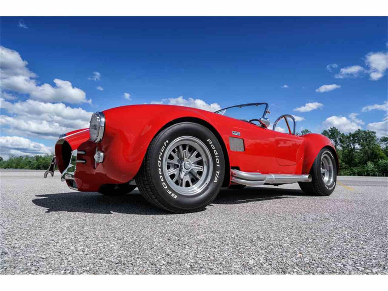 Large Picture of Classic '65 Superformance Cobra - $64,995.00 - I3CA