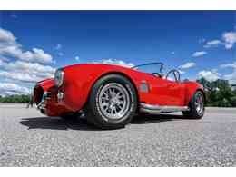 Picture of '65 Superformance Cobra located in St. Charles Missouri - I3CA