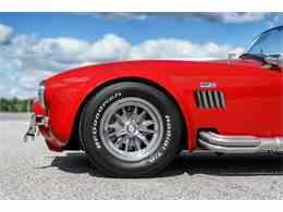 Picture of Classic '65 Cobra Offered by Fast Lane Classic Cars Inc. - I3CA