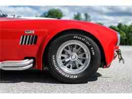 Picture of Classic 1965 Cobra - $64,995.00 - I3CA