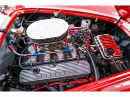 Picture of '65 Cobra Offered by Fast Lane Classic Cars Inc. - I3CA
