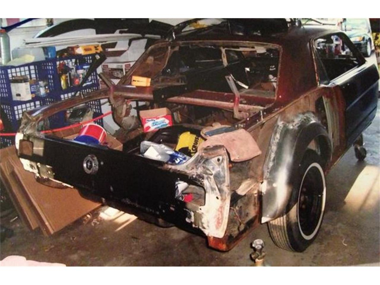 Large Picture of Classic '65 Mustang located in Indiana - $1,000.00 Offered by a Private Seller - I3DL
