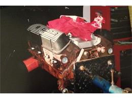 Picture of '65 Ford Mustang - $1,000.00 - I3DL