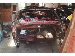Picture of '65 Mustang - I3DL