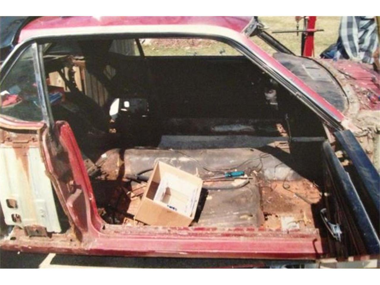 Large Picture of '65 Ford Mustang - $1,000.00 - I3DL