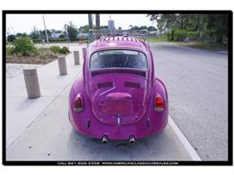Picture of '70 Beetle - I3ET