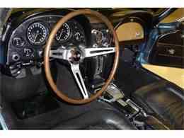 Picture of '67 Corvette - I3SX